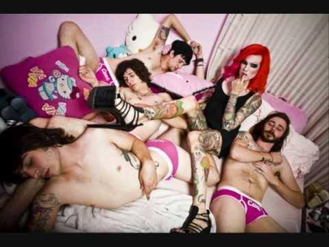 Jeffree star - Bad girls