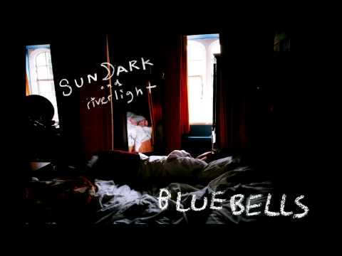 Patrick Wolf - Bluebells (from Sundark and Riverlight)