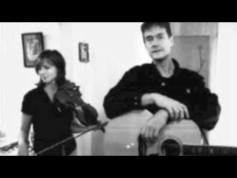 Tracy Grammer And Dave Carter - Red Elegy