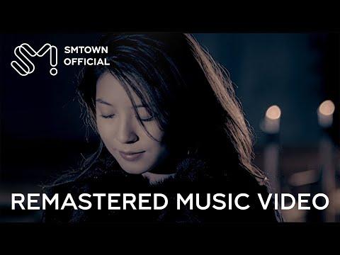 보아(BoA)_메리크리(Merry-Chri)_뮤직비디오(MusicAudio)