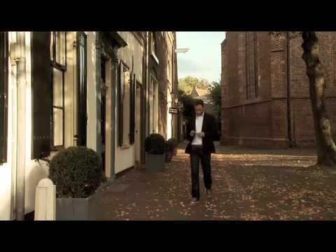 Jansen Meubel Outlet : Meubels reclamegemist tv