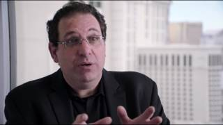 kevin Mitnick shares his FBI bust story