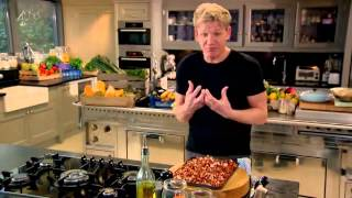 Gordon Ramsay's Home Cooking S01E08