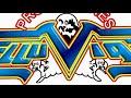 Video Grupo Ladron - Los Askis Te regalo mi corazon CONTRATACION: TEL: 5523150797  de Grupo Ladron