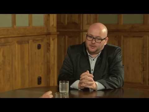 Molnár Gábor polgármesterjelölt - Önkormányzati Választás 2014