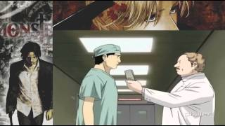 Monster (Anime)   Episode 1   English Dubbed   Part 2/2