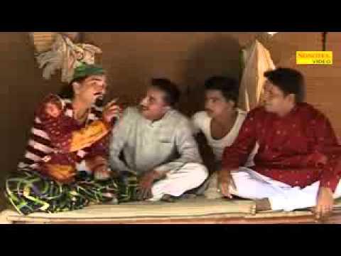 Shekh Chilli Ke Karname P Asif Khatri Khargone 2 video