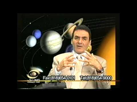 NASA's Mars rovers Spirit and Opportunity Dr Firouz Naderi & Ebrahim Victory 1