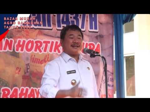 download lagu Sembilan TV .. Sambutan Bupati Garut Dal gratis