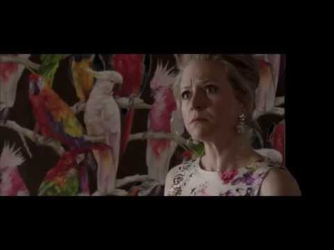 I just wanna be happy || Linda Carter (EastEnders)