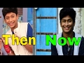 Shake It Up Mumbai Actors Then And Now | 2017