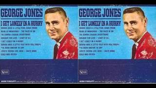 Watch George Jones Love