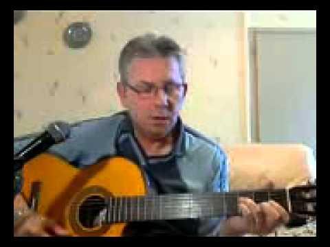 Apprendre la guitare- accord Déclinaison Lam-Rem-Do part2