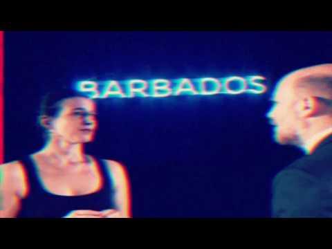 'Barbados, etcétera' - Teaser 2 - El Pavón Teatro Kamikaze