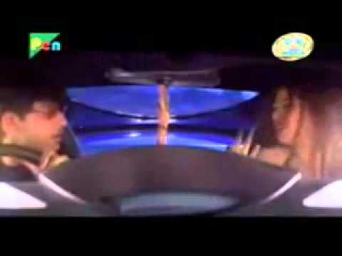 Ayesha Takia Hot Body Show | Http:  adailypictures.blogspot video