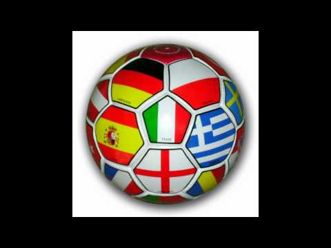 Fifa Wm 2010 Song - Wavin Flag Southafrica Give Me Freedom Give Me Fire video