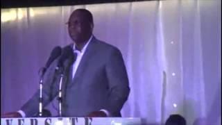 Macky Sall raille Idrissa Seck