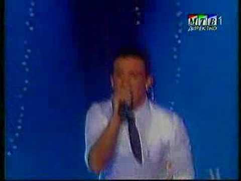 Skopje Fest, 2008 - Izbor na pesna za Evrovizija Elvir Mekic - Armija Kompozitor: Jovan Jovanov Aranzman: Jovan Jovanov Tekst: Elvir Mekic.