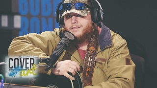 Download Lagu Cover Art - Luke Combs Covers Brooks & Dunn Gratis STAFABAND