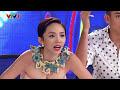 Vietnam Idol Kids Th N T Ng M Nh C Nh 2016 T P 1 image