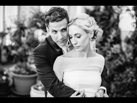 Angelica martin wedding