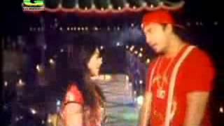 Bangla Movie 2013 Shakib Khan Khodar Pore Ma   Prothome Ektu Ektu Pore HQ
