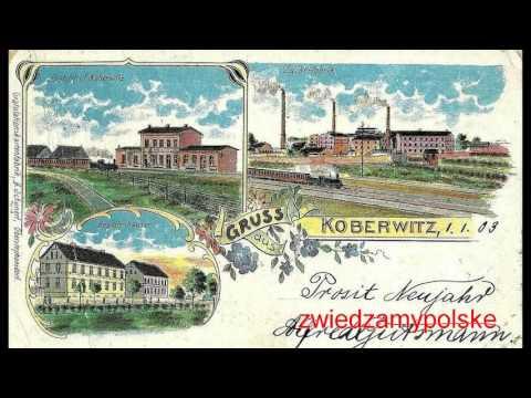 Powiat Wrocławski