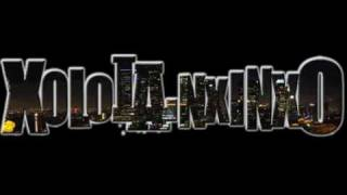 Watch Xololanxinxo 20x A Day  Friends Are Biters  video