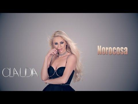 Sonerie telefon » CLAUDIA – NOROCOASA