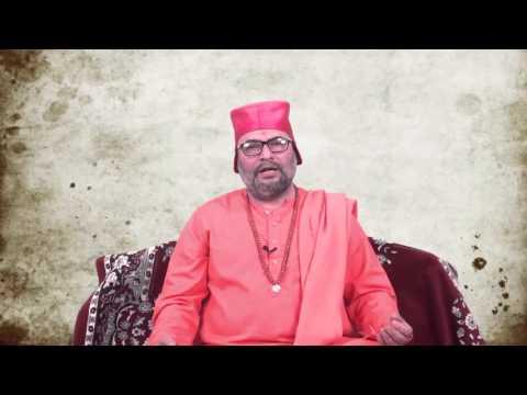 A True PRANAMi(Shri 108 Tahal Kishor Ji Maharaj)