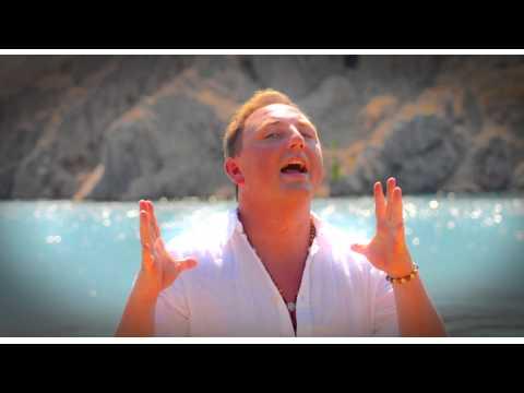 Vosa - Ich bin stark nur mit Dir (Official Video)