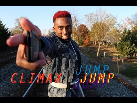 Kamen Rider Den-O | Climax Jump (English) By Remy Tyndle Ft. La Khaos