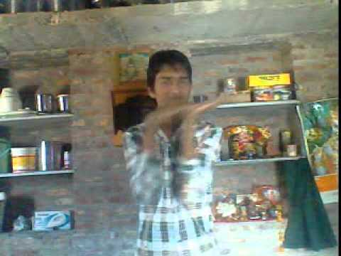 Desi Rajasthani Mj video