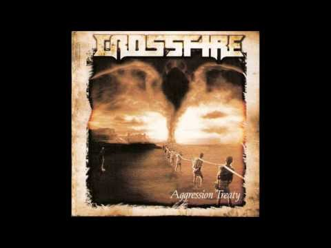 Crossfire - Eternal Lies (Nonserviam)