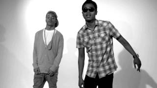 Watch Mario C Too Young Ft Legacy video
