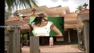 உடை மாற்றும் அறையில் அந்த சீரியல் நடிகைக்கு நடந்த விபரீதம் | Kollywood Tamil News Tamil Cinema New