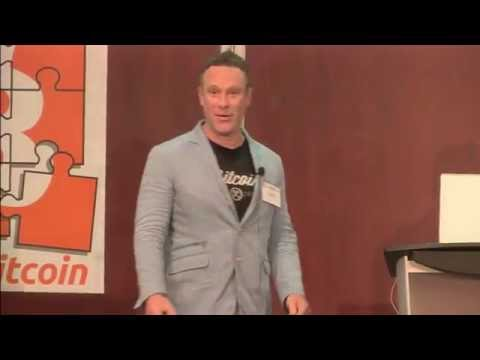 Peter R. Rizun At Scaling Bitcoin Montreal 2015