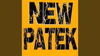 New Patek Originally Performed By Lil Uzi Vert Instrumental