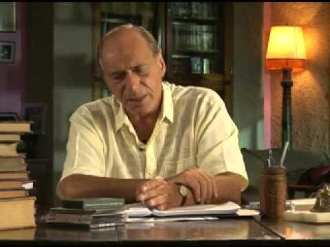 Zaffaroni (Estructura del Derecho Penal: Teoria del Delito)