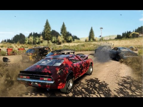 Top 10 Best Games for Low PC Part 2 (+download links) 2018