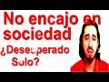 Aceptación de los demas???.para que? Personas ESPECIAL - MENTE DIFERENTES, INDIGO, KRISTAL