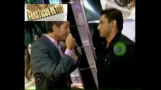 TITO 23-05-2010 Showmatch