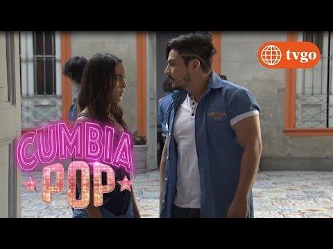 Cumbia Pop 22/01/2018 - Cap 15 - 5/5