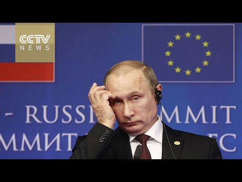 Ukraine crisis: Russia likely to face fresh sanctions
