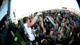 Watch Sunshine Keith Avenue 9 Pm video