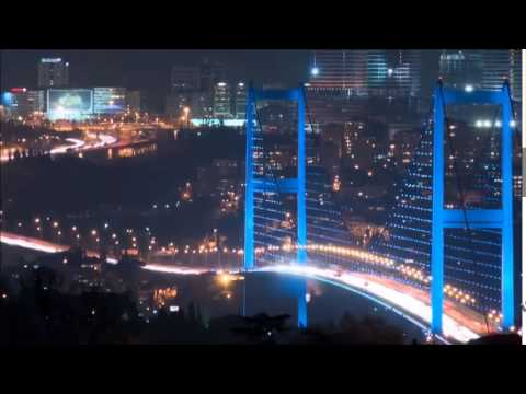 Marmara FM Yeniden Yayında - Marmara FM Jingle