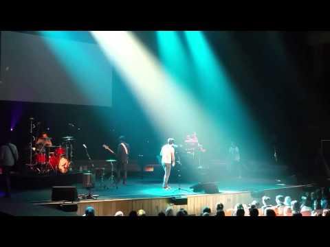 download lagu NOAH - Ada Apa Denganmu /Menunggumu Live gratis