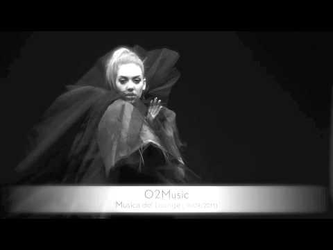 O2Music Presents Musica del Lounge 18/09/2011 Part 3