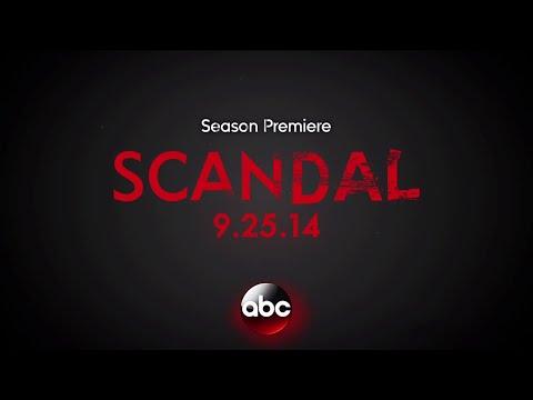 Sneak Peek: 'Scandal' (Season 4)