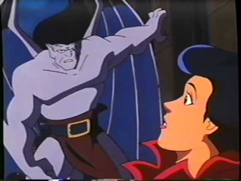 10 Fearsome Facts about Gargoyles  Mental Floss